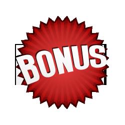 fördelen med casino online